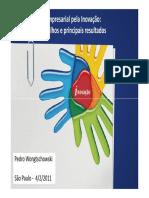 Apresentação - A Mobilização Empresarial pela Inovação.pdf