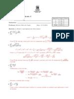 Prova1_solucao_18.1