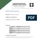 Descontrol de pozos 2 2.docx