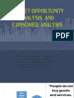 MOA.buyer Behavior