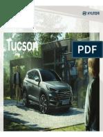 brosura_tucson.pdf