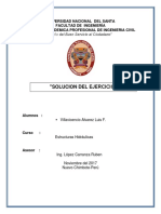 Ejercicio-Hidraulica-30-Noviembre.docx