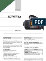 M412_instructionmanual.pdf