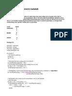 Blok07.pdf