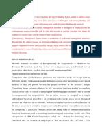 SEVEN BPR PRINCIPLES.docx