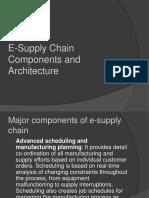 components of e-scm.pptx