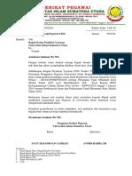Surat BPJS UMK 2019.docx