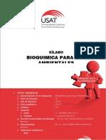 BIOQUÍMICA PARA INGENIERÍA - GA - GB.pdf