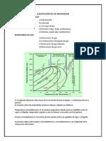 -CLASIFICACION-DE-LOS-RESERVORIOS-docx.docx