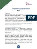 Orientaciones Acompañamiento Sociolaboral Programa Familias_VF_Marzo 2018