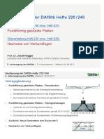 Josef_Hegger_PROBOJI.pdf