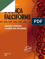 doenca_falciforme_atencao_integral_saude_mulher.pdf