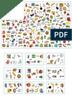 Súper-tablero-para-trabajar-la-atención.pdf