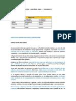 JUPITER - SAGITÁRIO - CASA 1 - ASCENDENTE.docx