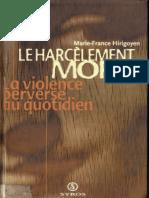 le-harcelement-moral.pdf