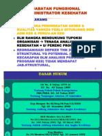 Jafung-Adminkes-pusdiklat2013 (Pak Sutijo)