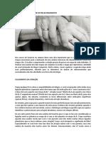 ATRAÇÃO E DURABILIDADE DO RELACIONAMENTO.docx