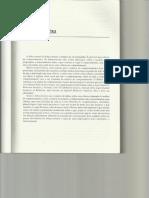 Aula 1 (complementar) - behaviorismo definição e história.pdf