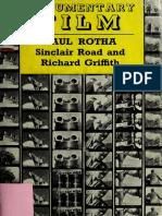 267134051-Paul-Rotha-Documentary-Film.pdf