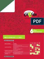 LIBRO AprendemosaCrecer_ManualProfesor_6basico.pdf