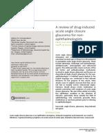 jurnal asli glaukom.docx
