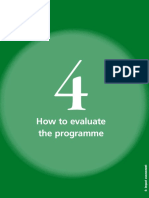 4-How to.pdf