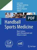 2018_Book_HandballSports_part_I_Capt_2.pdf