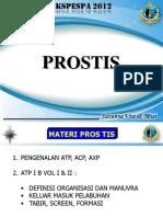 7. PROSTIS (82).ppt