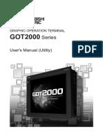 got2000-u-utility-e.pdf