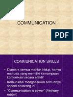 Teori_Komunikasi 7