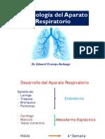2 Respiratorio