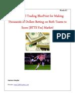 edoc.site_goals-galore-strategy.pdf