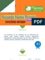 scrm - copia.pdf