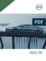 S90 T5 2018.pdf