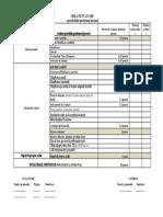 ANEXA 4 GRILA DE EVALUARE.pdf