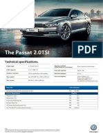 vw-modelspecsheet-passat2-0-wm-web.pdf