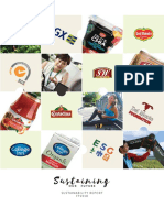18 0260 Del Monte Pacific Sustainability Report FY 2018 v14