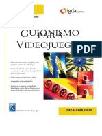 DocumentSlide.Org-Guionismo Para Videojuegos.pdf