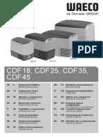 cdf_manual.pdf