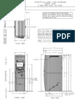 177451r06.pdf