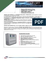 hephais 1600 comfort_2145430116.pdf