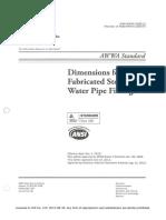 AWWA C 208.pdf