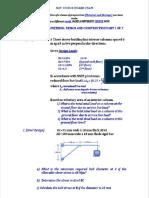 7. NOV 2018 CE BOARD EXAM DESIGN CHUA Part 1 of 3.pdf
