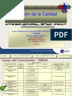 gestion calidad.pdf