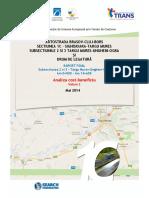ACB_1C_R.PDF