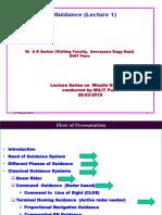 Sarkar Presentation 01