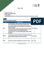 D_Sem2_Ses3_PC01.pdf