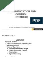ETEN4001-2019 Topic 1 - Introduction and PLC programming basics(3).pdf