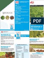 20-FLEX-G_Compressed.pdf