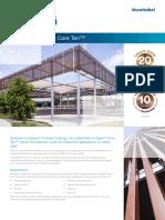 CoreTen_Brochure.pdf